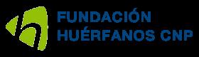 Fundación Huérfanos